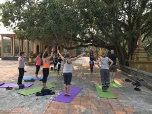Pilates-Class-Outside-Pagoda