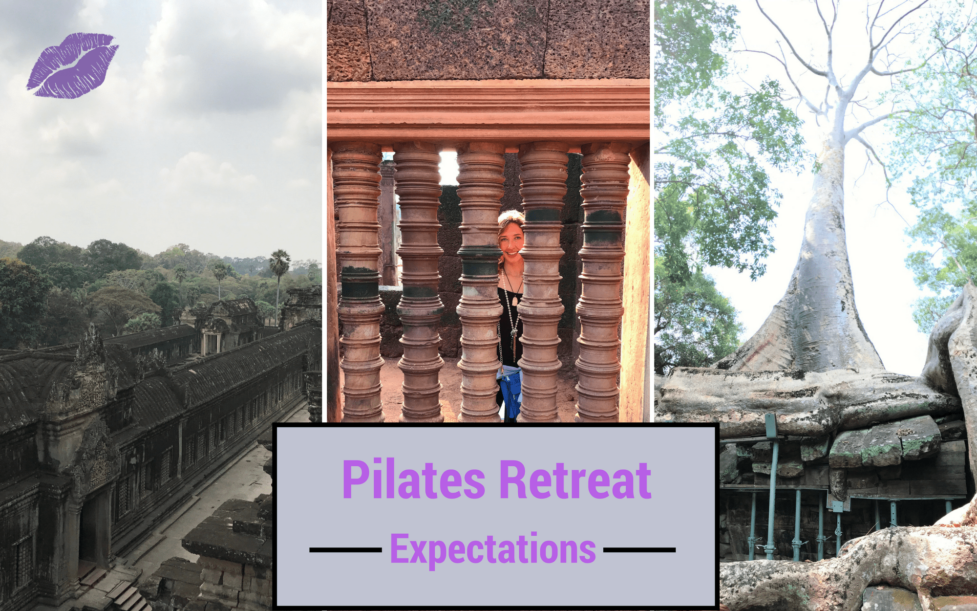 What to Expect On a Pilates Retreat