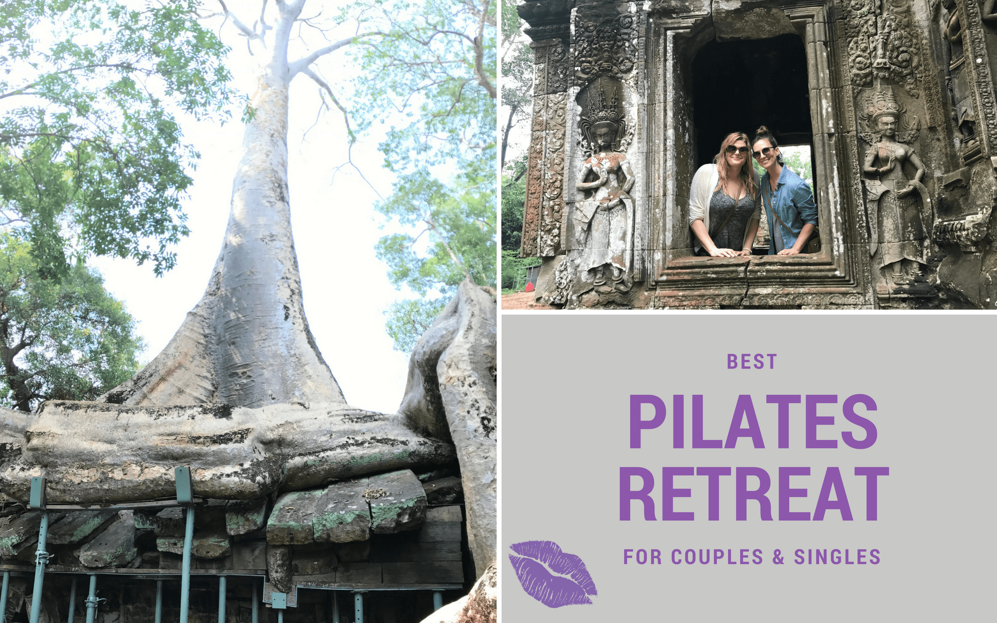 best-pilates-retreat-abroad-singles-couples-2018