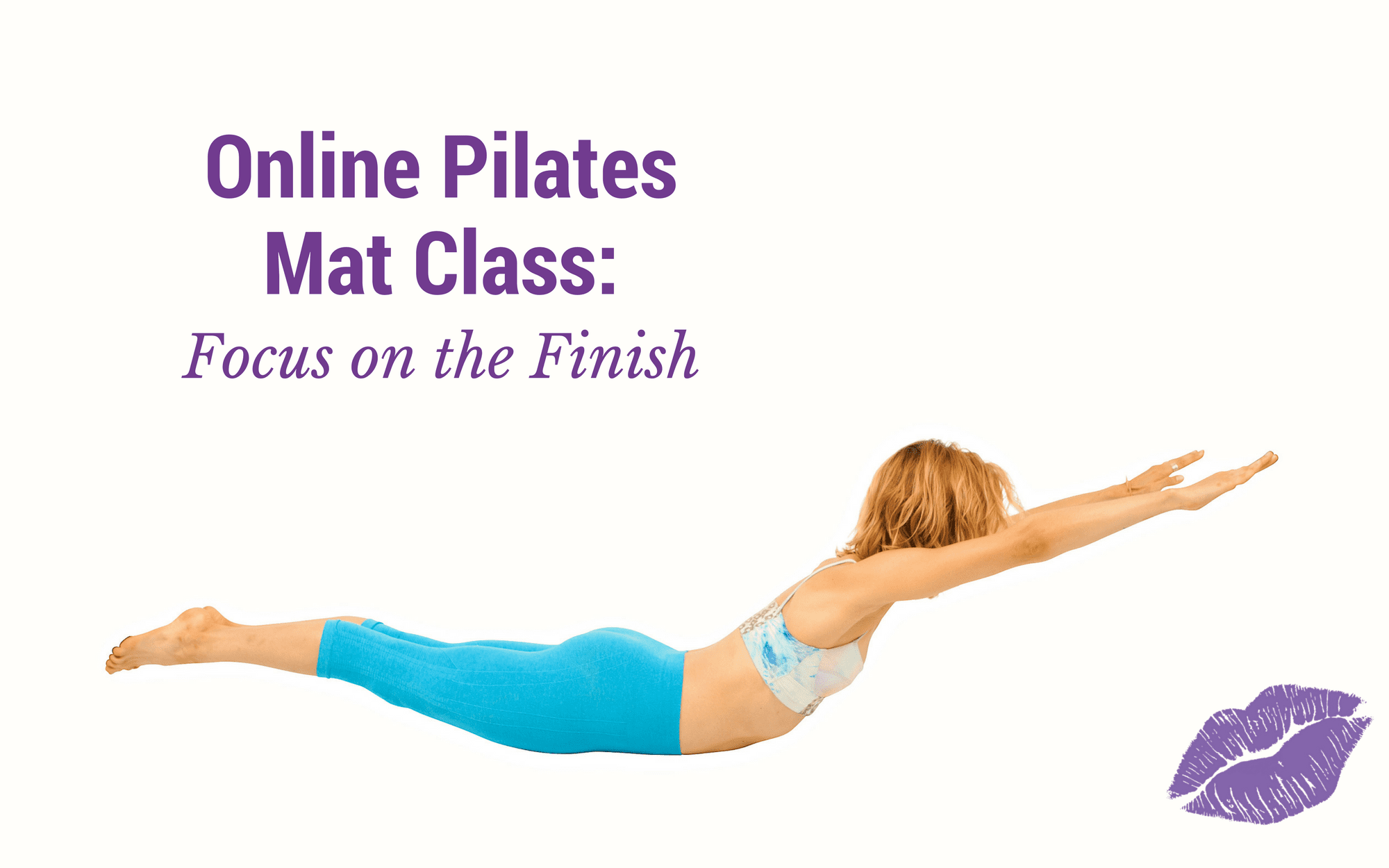 online-pilates-mat-lesley-logan-focus-on-the-finish