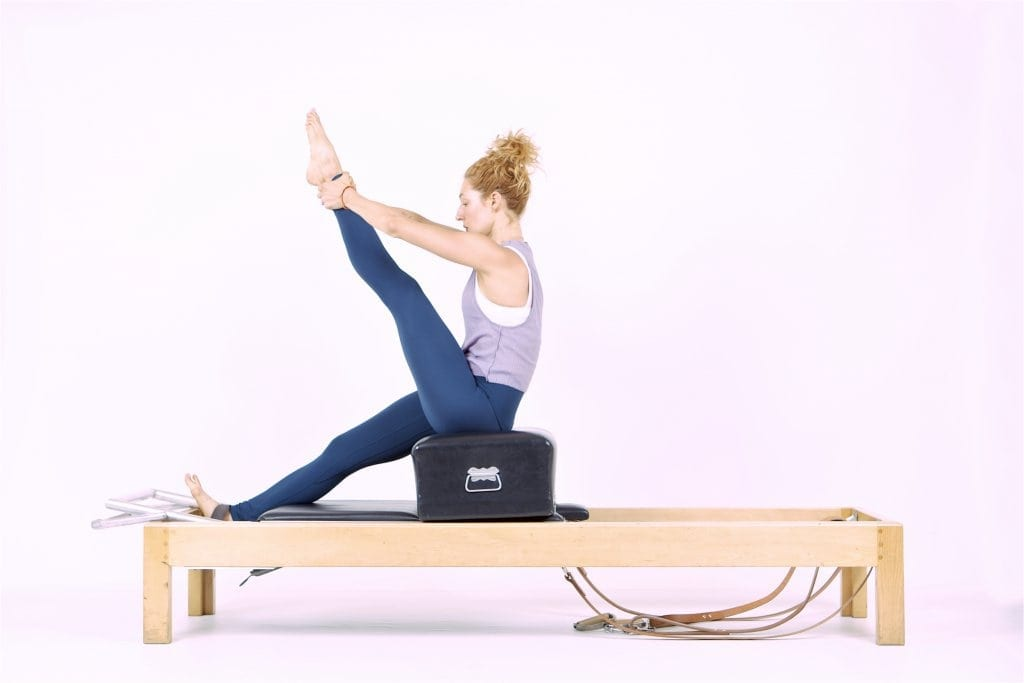 Tree on the Reformer