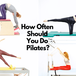 How Often Should You Do Pilates_