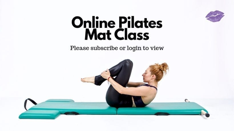 Mat Class Subscribe or Login to View