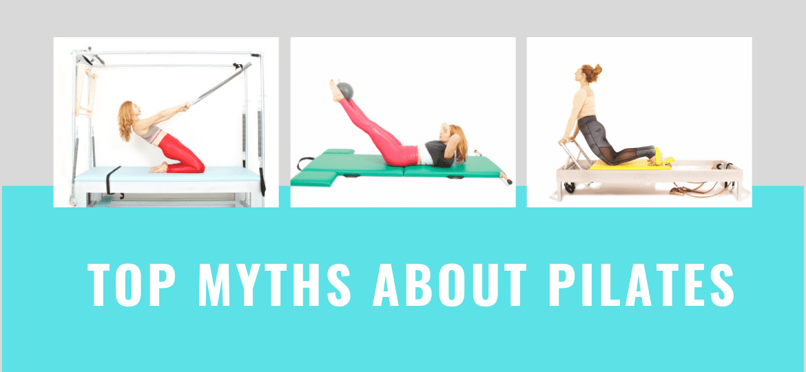 _Top Myths About Pilates